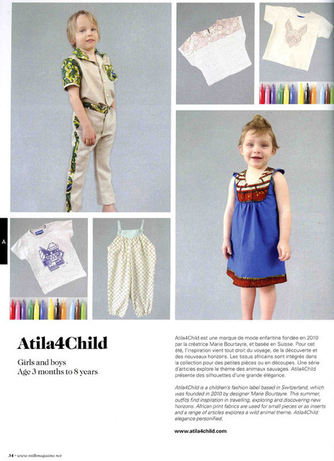 186_atila4child_big