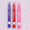 pack-4-violet-rose-rouge